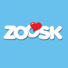Review of Zoosk