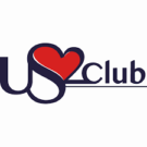 Review of Us2.club
