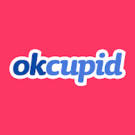 Review van OkCupid