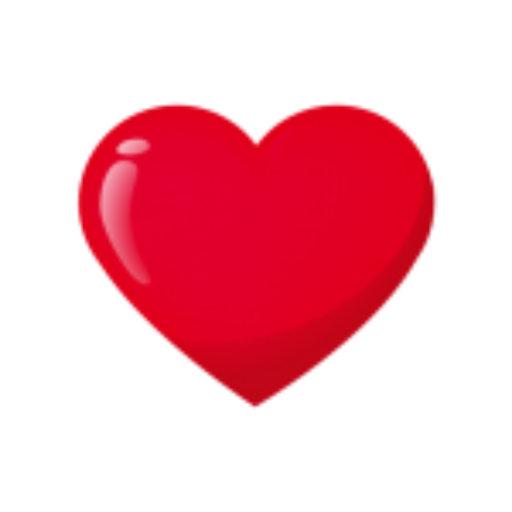 cropped-cropped-heart-icon-valentine-2-150×150-1.png